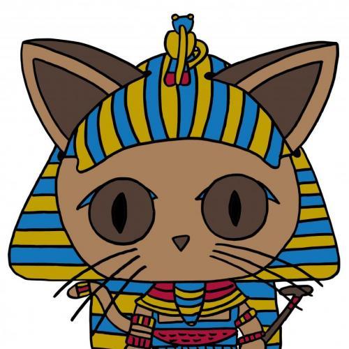 Maat Mauhotep c